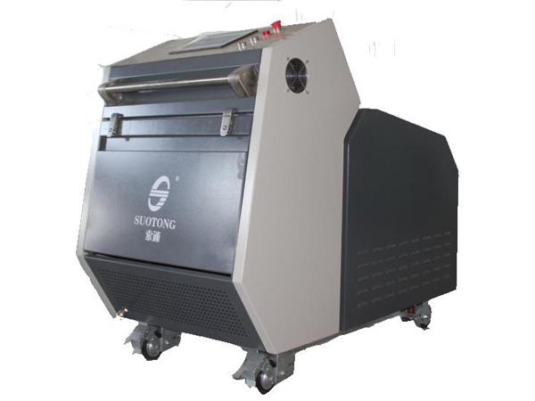 高粘度智能高效系列(STJ-100/150DP-C)