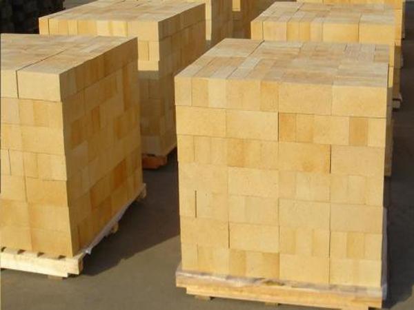 安徽耐火砖