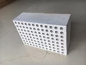 安徽挡板砖